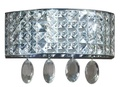 個性工業風★ 設計感X簡約 金屬烤漆 復古 1燈壁燈 ★永旭照明LS-5054-2(10740/W1)