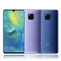 Huawei Mate 20 X (6G/128G)全螢幕7.2吋美拍機※內附保護殼※