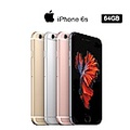 Apple iPhone 6s 64G 9成5新 限量福利品