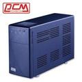 【科風 】UPS BNT-1000AP 在線互動式不斷電系統