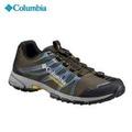 Columbia รองเท้า Trail ผู้ชาย รุ่น M MOUNTAIN MASOCHIST IV สี NORI