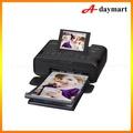 Canon Printer รุ่น SELPHY CP1300 เครื่องพิมพ์รูปถ่าย - สีดำ