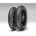 建議售價【高雄阿齊】PIRELLI 倍耐力 輪胎 天使胎 ANGEL CT 140/70-17 17吋