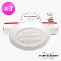【第六元素】樂爽皂 全天然 胺基酸 pH5.5 (三入組 送精美提袋)
