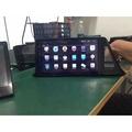 TOYOTA豐田17年 CHR 9吋 安卓版螢幕主機 WIFI.網路電視.藍芽電話