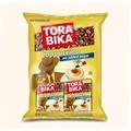 宅配免運 快速出貨KOPIKO集團高機能咖啡升級版 阿拉比卡火山豆咖啡 可比可 TORA BIKA卡布奇諾咖啡