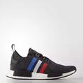 Adidas | รองเท้าผ้าใบ รุ่น ADIDAS Originals NMD R1 PRIMEKNIT SHOES