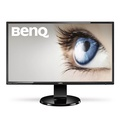 BENQ GW2760HL 27.0吋液晶顯示器(VA面板/HDMI+DVI+D-SUB/喇叭/三年保固