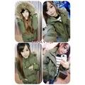 SLY-N3B外套