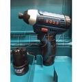 商品型號:TW12A【工具先生】BOSS 鋰電 衝擊式 起子機.震動電鑽.衝擊電鑽.充電式電鑽
