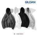 GILDAN 88500 秋冬 亞規 鋪棉 帽TEE【FUTURE】