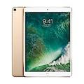 Apple iPad Pro 10.5吋 LTE 256GB