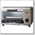 *~新家電錧~*【ZOJIRUSHI 象印 ET-SDF22】象印強火力電烤箱【實體店面】