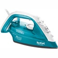 Tefal FV3925 EasyGliss Steam Iron