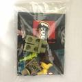 LEGO 71007 單售恐龍獵人
