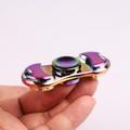 指尖陀螺 - EDC轉陀螺指間螺旋高速美國成人陀螺玩具