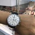 🚚 BIBA 全新公司貨 三眼手錶 簡約風 流行款 韓系