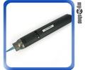 《DA量販店A》筆型 高品質 專業焊接用 瓦斯槍 火焰溫度可達 1300℃ (34-407)