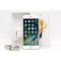 【高雄青蘋果】 iPhone 6S PLUS 5.5吋 64G 64GB 金 128GB 二手蘋果手機 #27924