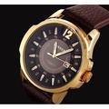 💲限時優惠💲 正品 CURREN卡瑞恩 8123 型男必備 個性時尚 男士手錶 石英錶 潮流腕錶