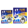 毛寶洗衣槽專用去污劑300g-1入組/3入組