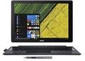 Acer SW512-52-55YD Switch 5, 12.0