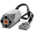 [BrickHouse] LEGO 樂高 8883 Power Function M motor 馬達