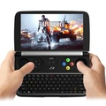 GPD WIN2 8GB/128GB SSD 6 Inches WIN 10 Gamepad Tablet PC-Black