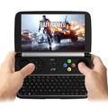 GPD WIN2 8GB/128GB SSD 6 Inches WIN 10 Gamepad Tablet PC-Black