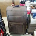 """Hush Puppies 28"""" inches Luggage"""