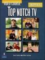 Top Notch (Fundamentals) TV Video Course