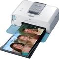 Canon SELPHY CP510 ขนาดกะทัดรัดเครื่องพิมพ์ภาพ