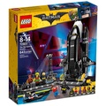 【ToyDreams】LEGO 蝙蝠俠電影 70923 The Bat-Space Shuttle