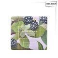 Jo Malone 沐浴香皂 黑莓與月桂葉 100g (壁畫包裝) - WBK SHOP
