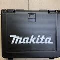 [曾旺]全新牧田MAKITA18v鋰電衝擊起子機工具箱手提箱DTD171 DTD170 DTD154 DTD149