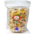 (台灣) 昇田 鹹蛋麥芽餅 1包200公克【4719684105098】