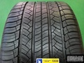 【鋁圈輪胎商城】MICHELIN 米其林 LATITUDE TOUR HP 235/50-19