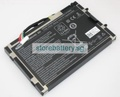 Dell Alienware M11X R2 Laptop Battery in Singapore