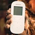OMRON 歐姆龍 HV-F311溫熱低週波治療器 HVF311 來電再優惠02-27134988