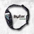 【HOLDTUBE】運動腰帶-單口袋-羽毛飛箭