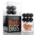 Bucky Bigs 魔力磁力球珠 巴克球 大尺寸 強磁彈珠 手中把玩小物