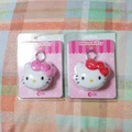 Hello Kitty Ez-Charm / Ez-Link