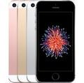 Apple iPhone SE (64GB)  (新竹可自取)