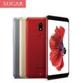 SUGAR糖果C11寶石5.7吋全螢幕雙卡手機◆贈原廠空壓殼+螢幕保貼