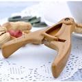米諾諾3用剝殼器 瓜子剝殼器 黑瓜子 白瓜子 開心果 撥殼器【EP390】