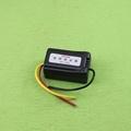 汽車音頻濾波器音響電源濾波器點火電流聲雜音消除(H3A1)(電源濾波器) 。