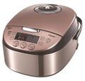 Mayer MMRC18D 1.5L Rice Cooker