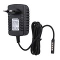 Hot 12V 2A Power Adapter Tablet Charger Microsoft Surface RT/ RT2 (EU Plug)