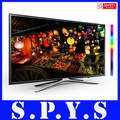 """Samsung UA55M5500 Digital Smart LED TV 55"""". Free HDMI Cable x 02 pcs. Local SG stock. Safety Mark Approved. 3 years warranty."""