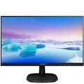 PHILIPS 飛利浦 273V7QDAB 27型IPS面板HDMI介面寬螢幕 液晶顯示器